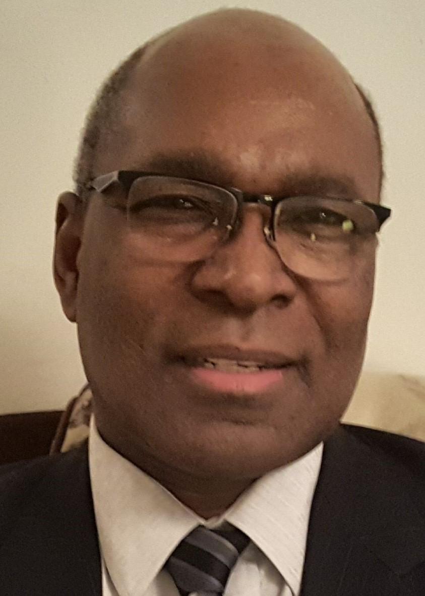Basil Mwawasi