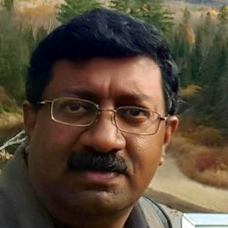 Rajiv Kutty